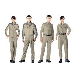 都匀工作服在哪里买_附近那有卖工作服的