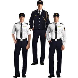 都匀定做保安服_保安服保安制服