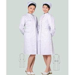 都匀护士服专业定制_护士的衣服