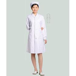 都匀护士服定制_护士衣服