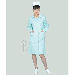 都匀新款护士服定制_护士工作服厂家