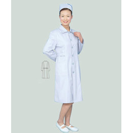 都匀服装护士服_护士服的厂家